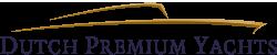 Dutch Premium Yachts BV